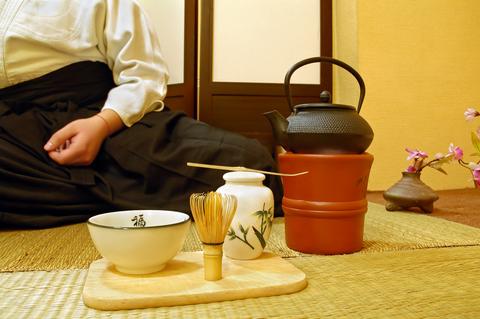 zenmaster-tea