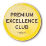 premium-excellence-club-roundNEW
